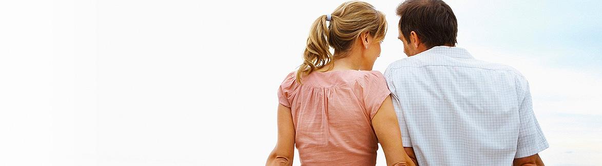 Soforthilfe bei Beziehungsproblemen