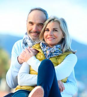 Beziehungs-Coaching Online für Partnerschaft